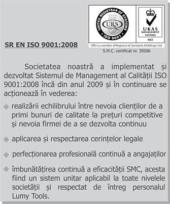 certificat-iso-lumytools.jpg