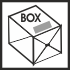cutie-de-carton-alba.png