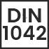 din-1042