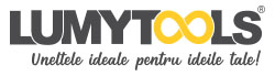 logo-lumytools