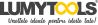 logo-lumytools-despre-noi