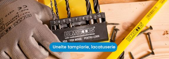 cms-1-sus-lumytools.jpg