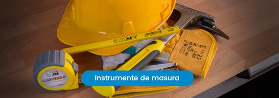 instrumente-de-masura-cms-sus-ro.jpg