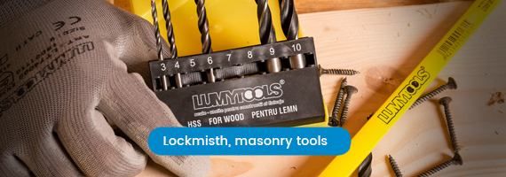 measuring-tools-cms-sus