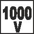 rezistent-pana-la-1000V